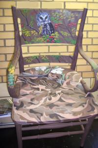 chair1 copy